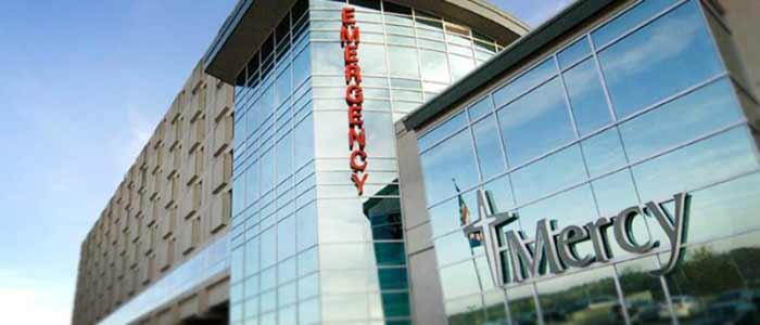 mercy-main-campus